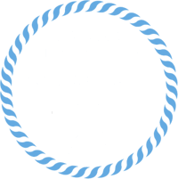 former lake county illinois domestic violence courtroom prosecutor