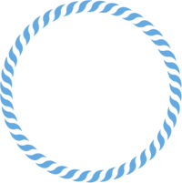 former lake county illinois felony case review prosecutor