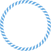 former lake county illinois prosecutor