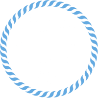former lake county illinois misdemeanor court prosecutor
