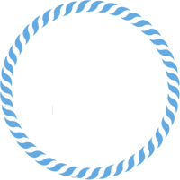 former lake county illinois traffic court prosecutor