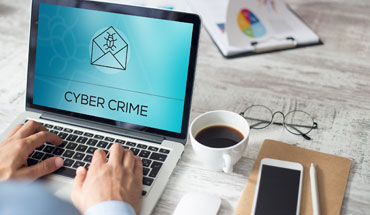 defending computer fraud charges in lake county illinois