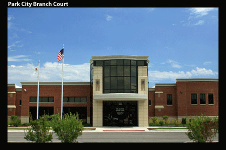 park city illinois traffic courthouse attorney