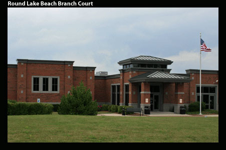 round lake beach illinois traffic courthouse attorney